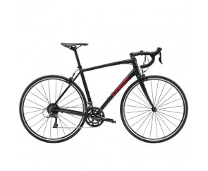 TREK DOMANE AL 2 2019 Solid charcoal or Royal blue